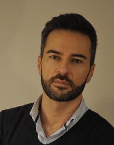 Hugo Vilaboa